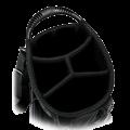 callaway-hyper-lite-3-stand-bag-organizer