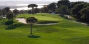 el-rompido-golf