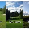 Lázeňský golf s 41% slevou - Mariánské Lázně, Františkovy Lázně, Sokolov - 3 fee kdykoliv v týdnu i o víkendu