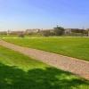 Mr. Golffo – golfová lekce 60 minut včetně míčů a vstupu do Golfareny v Praze Holešovicích, sleva 56%!