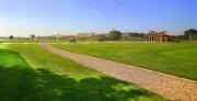 Golfarena_Praha