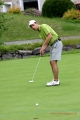 golf-foto-dvorak-vondracek