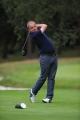 golf-trener-praha-plzen-toman-drive