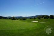 gcanp-golf-bavorsky-les-green