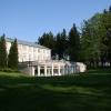 Parkhotel Golf Mariánské Lázně - luxus, golf a relaxace se slevou 49%