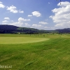 Golf Liberec - green fee 18 jamek + oběd se slevou 40%.