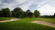 hodkovicky-golf-pro-zacatecniky