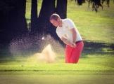 golf-profesional-toman