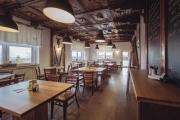 hotel-pomezi-restaurace-golf