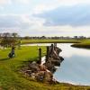 GC Uherské Hradiště Jezera - vstup do klubu a roční členství se slevou 36% + slevy na další hřiště