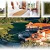 Portugalsko - 3denní neomezený golf a 3 noci se snídaní na Penha Longa - sleva 30%!