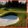 Golf Cínovec & Krušnohorský Dvůr - 2denní neomezený golf se snídaní za bombastických 995 Kč + další varianty