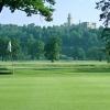 Štekl Golf Cup 2011 v Hluboké nad Vltavou se slevou 40%, jen za 1175 Kč.