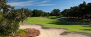 Golf Florida Iverness 15