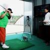 GOLFSMITH ADVANCED FITTING - golfové hole na míru se slevou 47%