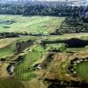 Golf Austerlitz - Slavkov u Brna - green fee 18 jamek + oběd 125 Kč, sleva 50%
