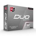 wilson-staff-duo-soft-12