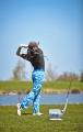 golf-mobile-boomerang-svih