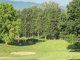 golf-liberec-machnin-green-voda