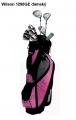 wilson-1200ge-golf-set-damsky