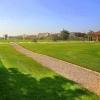 Mr. Golffo – golfová lekce 60 minut včetně míčů a vstupu do Golfareny v Praze Holešovicích, sleva 60% + BONUS poukaz na green fee Semily