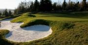 Golf Teplice Cinovec 5