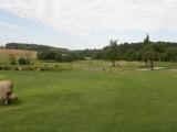 Golf Club Alfredov_fairway