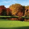 Golf & Wellness Lázně Kynžvart - 3 dny, 2 green fee, bohatá polopenze, lunch paket, sleva 34%