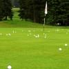Last minute intenzivní kurz golfu 10x 50min. v Praze na Rohanském ostrově se slevou 53%.