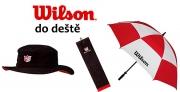 wilson-destnik-klobouk-rucnik