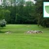 BestGolf Blue Sky - golfové členství s hrou ZDARMA na 6 hřištích kolem Prahy - nyní ušetříte 60%!