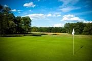 golf-kravare-hriste-green-fee