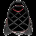 wilson-staff-lite-II-cart-bag-2