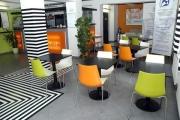 golf-cafe-lahovice