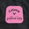 Dámské golfové šaty Callaway se slevou 38%