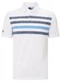 Pánské golfové tričko Callaway Ventilated Chest
