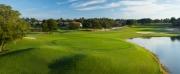 Golf Florida Iverness 12