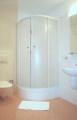 golf-austerlitz-hotel-akce-sprchac