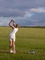 Golf trénink 4