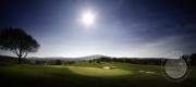 gcanp-golf-bavorsky-les-panorama