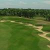 GOLF LAHOVICE - 2x 1h hry na golfovém simulátoru + občerstvení se slevou 49%