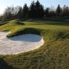 Dvoudenní horský golfový pobyt na Cínovci se snídaní a neomezenou hrou za bombastických 995 Kč/os.!