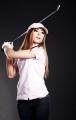 lekce-golf-kucera