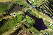 golf-austerlitz-galerie