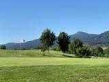 golf-liberec-machnin-panorama-jested
