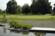 golf-lahovice-putt