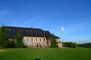 golf-cinovec-krusnohorsky-dvur