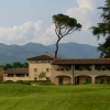 Golf Toskánsko - 4 noci + 4 fee + wellness = sleva 30%! Nebo 7denní varianta...
