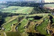 golf-austerlitz-hotel-akce-hriste-6