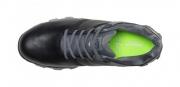 M570-324-callaway-apex-boty